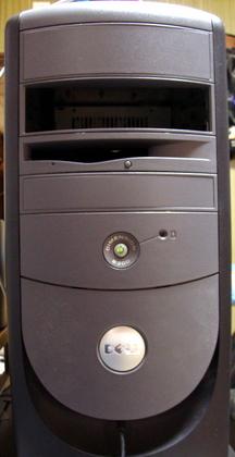 2010-04-18.jpg