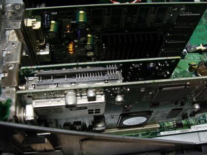 2010-04-22.jpg